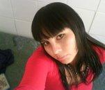 Fotografia de aracelly19, Chica de 27 años