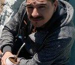 Fotografia de Tizziano29, Chico de 34 años
