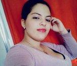 Fotografia de Karina09, Chica de 19 años