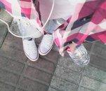 Fotografia de Ekathetine13, Chica de 19 años
