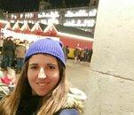 Fotografia de mapi2986, Chica de 31 años