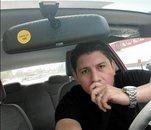 Fotografia de Luisinn81, Chico de 37 años