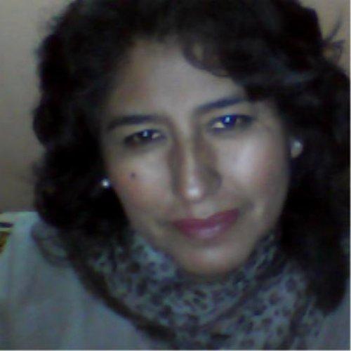 Fotografia de marita414192, Chica de 52 años