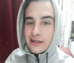 Fotografia de Garch, Chico de 20 años