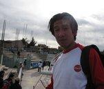 Fotografia de djwaly, Chico de 25 años