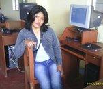 Fotografia de R8519, Chica de 31 años