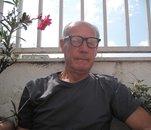 Fotografia de Ggerardo, Chico de 67 años