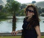 Fotografia de Litzi85, Chica de 34 años