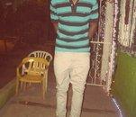 Fotografia de JJHOAN, Chico de 23 años
