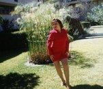 Fotografia de MIRNNA, Chica de 46 años
