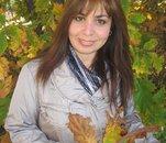 Fotografia de elizabet8, Chica de 43 años