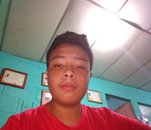 Fotografia de Yurito_ramirez23, Chico de 18 años