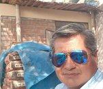 Fotografia de Maduro_47, Chico de 47 años