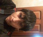 Fotografia de Shadow55, Chico de 19 años