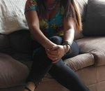 Fotografia de melgar123, Chica de 46 años