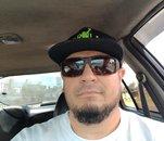 Fotografia de Maikolito41, Chico de 40 años