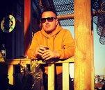 Fotografia de TeAtrevess, Chico de 37 años