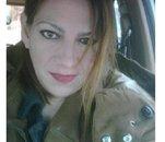 Fotografia de Karito123, Chica de 46 años
