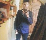 Fotografia de DiegoCortes, Chico de 19 años