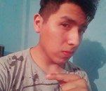 Fotografia de joni0019, Chico de 19 años