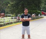 Fotografia de Jav8508, Chico de 32 años