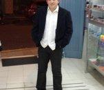 Fotografia de alejandrotfe, Chico de 46 años