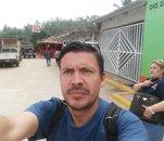 Fotografia de Marcofabricio, Chico de 39 años
