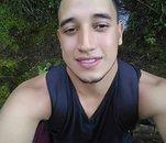 Fotografia de Fergomez24, Chico de 28 años