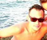 Fotografia de Saos1, Chico de 32 años