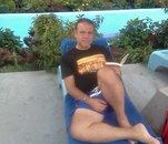 Fotografia de roudger, Chico de 50 años
