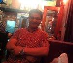 Fotografia de VixtorPer, Chico de 38 años