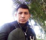 Fotografia de Edgar12023, Chico de 28 años