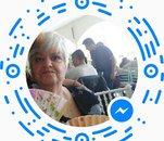 Fotografia de Carmen54, Chica de 65 años