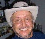 Fotografia de spyder1, Chico de 65 años