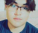 Fotografia de abrego1710, Chico de 19 años