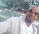 Fotografia de elDelgado, Chico de 36 años