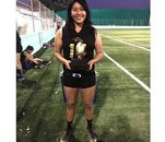 Fotografia de FernanaChavez3, Chica de 19 años