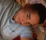 Fotografia de Julio_G_, Chico de 20 años