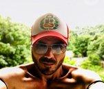 Fotografia de Ferckham7, Chico de 31 años