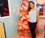 Fotografia de mariangelacr, Chica de 20 años