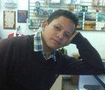 Fotografia de jdme22, Chico de 21 años