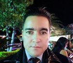 Fotografia de Edwintresuno31, Chico de 37 años