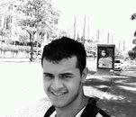 Fotografia de suazo95, Chico de 22 años