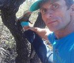 Fotografia de Robertotenerife, Chico de 42 años