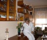 Fotografia de Aliciapa, Chica de 70 años
