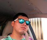 Fotografia de Piero24, Chico de 25 años