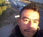 Fotografia de Pica, Chico de 32 años