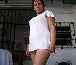 Fotografia de dlllw2323, Chica de 1989 años