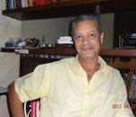 Fotografia de Hugo59, Chico de 61 años