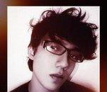 Fotografia de Andoryu, Chico de 23 años
